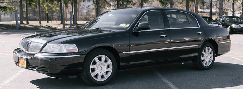 lincoln sedan lnc sedans motor how s the but says for company it ctn image committed to long