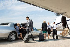 How to Pick a NY Airport Limousine Service