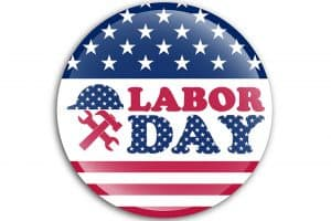 Top Labor Day Activities in Westchester